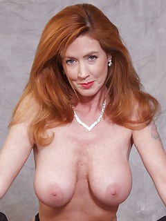 Beverly lynn fucks black cock